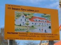 Bautafeln und Immobilien-Verkaufshilfen_1