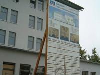 Bautafeln und Immobilien-Verkaufshilfen_2