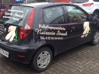 Fahrzeugbeschriftung_5