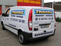 PKW, Transporter, LKW, Bus_28