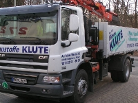 PKW, Transporter, LKW, Bus_6