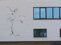Schaufenster und Fassaden_7